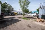 3021 Central Avenue - Photo 5