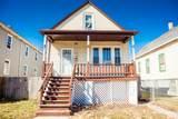 9224 Woodlawn Avenue - Photo 1