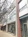 1010 Lake Street - Photo 2