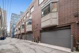 55 Goethe Street - Photo 19