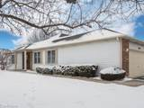 13612 Magnolia Drive - Photo 3