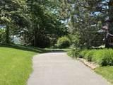 13612 Magnolia Drive - Photo 23