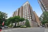 1301 Dearborn Street - Photo 26