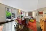1301 Dearborn Street - Photo 4