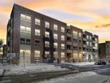 6349 Woodlawn Avenue - Photo 1