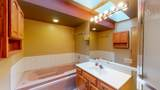7010 Plymouth Court - Photo 15