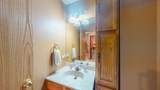 7010 Plymouth Court - Photo 10