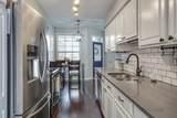 2055 Lincoln Avenue - Photo 11