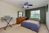 1034 Orchard Pond Court - Photo 12