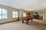 1034 Orchard Pond Court - Photo 15