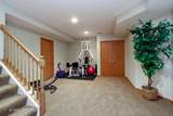 1034 Orchard Pond Court - Photo 16