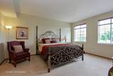 1034 Orchard Pond Court - Photo 9