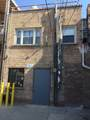5713 Irving Park Road - Photo 9