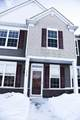 546 Topeka Drive - Photo 1