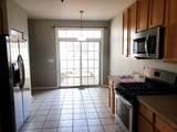 546 Topeka Drive - Photo 5