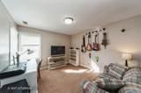 545 Woodhaven Drive - Photo 9