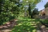650 Ridgewood Lane - Photo 21