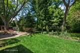 650 Ridgewood Lane - Photo 22
