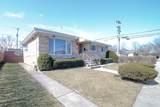 7542 Kenneth Avenue - Photo 1