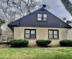 435 Linden Avenue - Photo 1