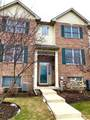 5408 Cobblers Xing - Photo 1