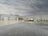 10815 Commercial Street - Photo 13