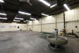 10815 Commercial Street - Photo 20