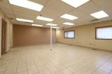10815 Commercial Street - Photo 21