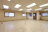 10815 Commercial Street - Photo 22