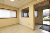 10815 Commercial Street - Photo 24