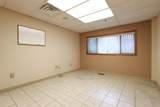 10815 Commercial Street - Photo 25
