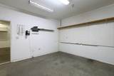 10815 Commercial Street - Photo 26