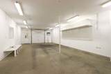 10815 Commercial Street - Photo 27