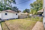 8346 Muskegon Avenue - Photo 11