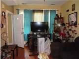 8346 Muskegon Avenue - Photo 15