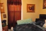 8346 Muskegon Avenue - Photo 18