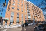 950 Monroe Street - Photo 1