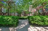 5466 Woodlawn Avenue - Photo 1