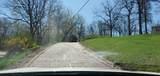 2607 Illinois State Rt. 351 Road - Photo 16
