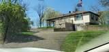 2607 Illinois State Rt. 351 Road - Photo 17