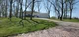 2607 Illinois State Rt. 351 Road - Photo 18