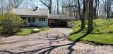 2607 Illinois State Rt. 351 Road - Photo 19