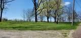 2607 Illinois State Rt. 351 Road - Photo 20