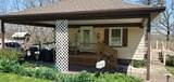 2607 Illinois State Rt. 351 Road - Photo 21