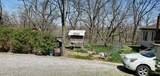 2607 Illinois State Rt. 351 Road - Photo 22