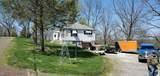 2607 Illinois State Rt. 351 Road - Photo 23