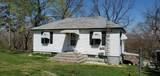 2607 Illinois State Rt. 351 Road - Photo 24