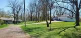 2607 Illinois State Rt. 351 Road - Photo 27