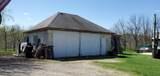 2607 Illinois State Rt. 351 Road - Photo 29