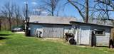 2607 Illinois State Rt. 351 Road - Photo 30